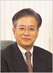 Hiroshi Itoh, CEO and President, Itoh Optical Industrial Co.,Ltd.
